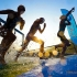ITU opens bidding for 2017 World Cups