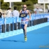 France dominate in Besancon World Paratri Event