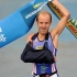 World Paratriathlon Events kick off