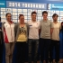Yokohama ITU World Triathlon Series Press Conference Highlights