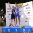 2016 Long Distance Duathlon World titles to be decided
