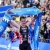 Alistair Brownlee reclaims WTS Stockholm crown
