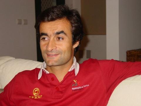 António Miguel Jourdan 1971 - 2012