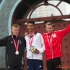 Youth Olympics just the beginning for Ben Dijsktra