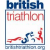 Slack, Nicholls Win GE Strathclyde Park ITU Triathlon European Cup