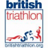 British Triathlon appoints new high performance positions
