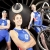 GE to Sponsor British Triathlon in Lead Up to London 2012