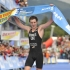 Alistair Brownlee returns to WTS in Cape Town