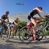 Routes revealed for WTS Cape Town