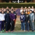 Successful ITU Level 2 Competitive Coaching course in Chiba, Japan
