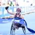 Para-triathlon American, African Championships set