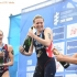 Best of 2015: Vicky Holland's first WTS win