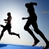 Rotterdam to host 2016 ITU Paratriathlon World Championships
