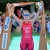 Ruzafa and Duffy dominate at Cross Tri World Champs
