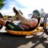 ITU opens bidding for 2016 Paratriathlon Events