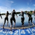 Jabra joins 2015 ITU World Triathlon Series as global partner