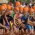 27th annual Israeli Triathlon Championship- Eilat 2013