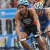 ITU announces 2011 Athlete and Coach Scholarships
