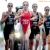 Frodeno, Findlay Top 2010 ITU Run Rankings