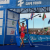Javier Gomez brilliant again in ITU World Triathlon Cape Town win