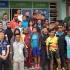 Guwahati Development Camp held ahead of South Asian Games