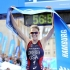 Jorgensen sprints to her 11th straight victory