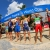 Strong fields turn out as 2011 World Cup series resumes in Huatulco, Mexico