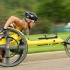 2014 Paratriathlon events confirmed