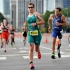 Australian para-triathlon trio move closer to team nomination
