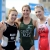 Australia, Spain Take ITU Junior World Titles in Budapest