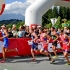 ITU introduces innovative triathlon format
