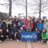 Coaches Course in Korea