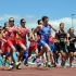 World's best duathletes descend on Adelaide