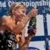 Norden Takes Inagural Sprint World Title