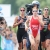 Subscribe for Live Online Broadcasts of 2011 Dextro Energy Triathlon ITU World Championship Series