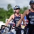 Great Britain picks up double gold in World Paratriathlon Event