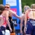 Paralympic Paratriathlon Test Event Preview