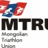 Mongolian Triathlon Union announces new composition