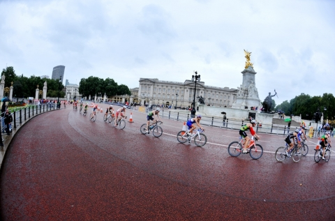 #WTSLondon Elite Men's Final: The Social Story