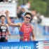 2013 Memorable Moments: That Gomez and Brownlee sprint