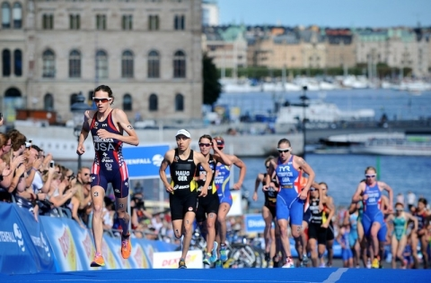 Elite Women's Preview: One of the closest battles to go down to the wire