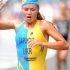 Eilat Victories for Sapunova and Rouault