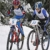 2006 Winter Triathlon World Cup ended at Kuopio, Finland.