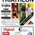 2009 Grenada Triathlon