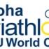 Accommodation rates for Doha