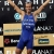 Fleurton takes first world cup win in Cancun