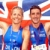 Great Britain dominate World Champs