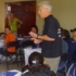 IOC Solidarity Coaching Course