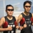Update on South Korean ITU events