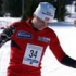 Invitation to Sjusjoen!